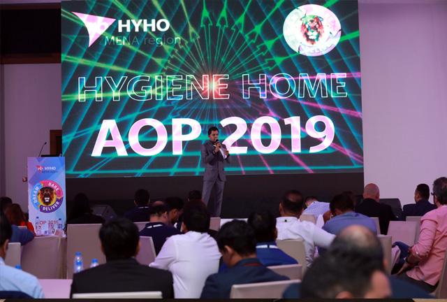 RB HYHO AOP 2019- Rixos RAK