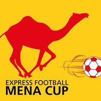 DHL 2017 MENA CUP