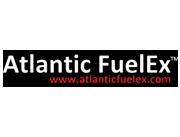 Atlantic Fuelex